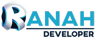 Ranah Developer